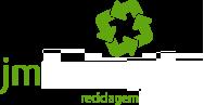 Logo jmfernandes